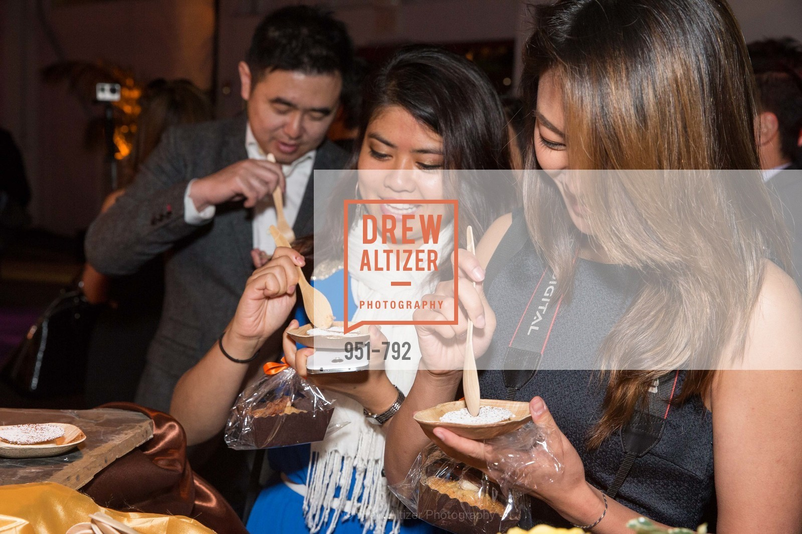 Kim Chu, Cheri Kim, MEALS ON WHEELS OF SAN FRANCISCO'S 28th Annual Star Chefs and Vintners Gala, US, April 19th, 2015,Drew Altizer, Drew Altizer Photography, full-service agency, private events, San Francisco photographer, photographer california
