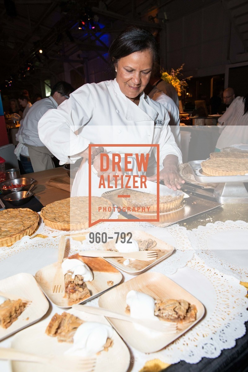 Beth Fetrakian, MEALS ON WHEELS OF SAN FRANCISCO'S 28th Annual Star Chefs and Vintners Gala, US, April 20th, 2015,Drew Altizer, Drew Altizer Photography, full-service agency, private events, San Francisco photographer, photographer california