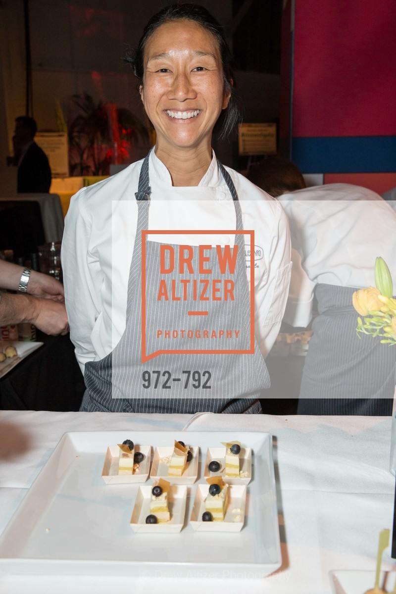 Lisa Lu, MEALS ON WHEELS OF SAN FRANCISCO'S 28th Annual Star Chefs and Vintners Gala, US, April 19th, 2015,Drew Altizer, Drew Altizer Photography, full-service agency, private events, San Francisco photographer, photographer california
