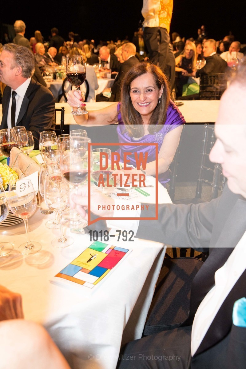 Geisha Williams, MEALS ON WHEELS OF SAN FRANCISCO'S 28th Annual Star Chefs and Vintners Gala, US, April 19th, 2015,Drew Altizer, Drew Altizer Photography, full-service agency, private events, San Francisco photographer, photographer california