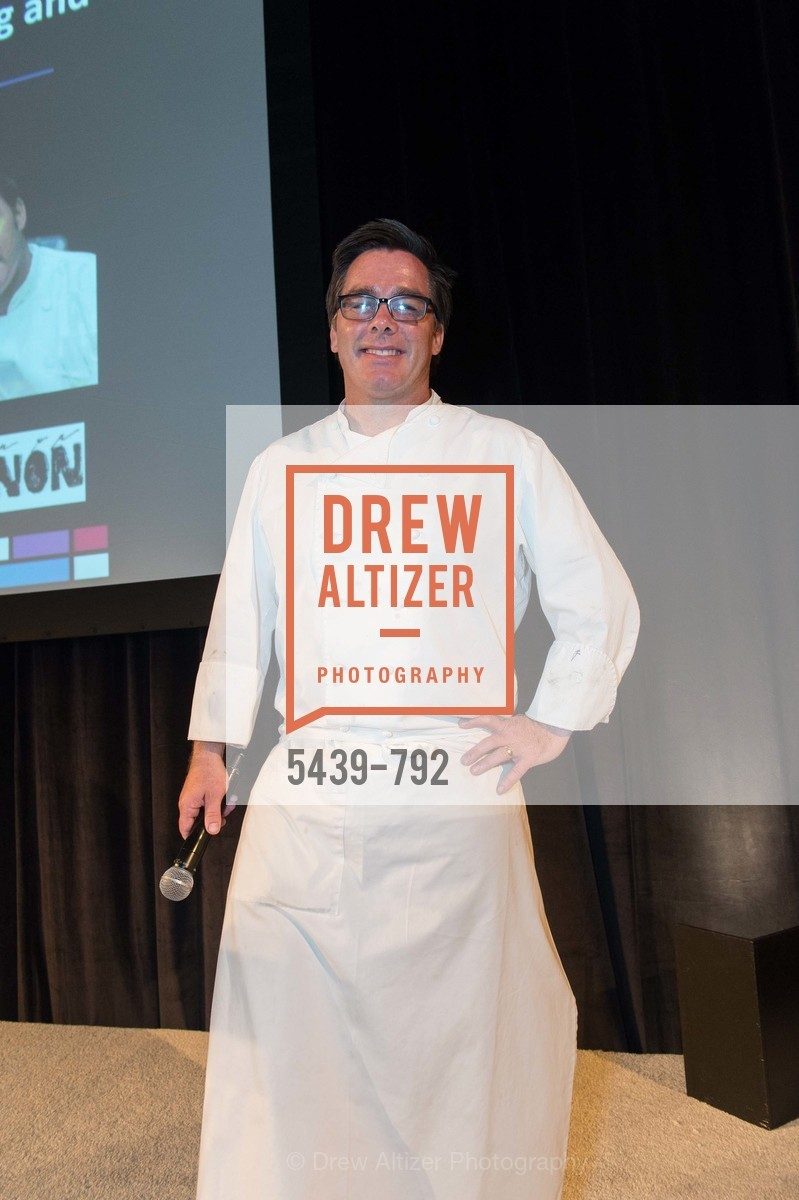 Top Picks, MEALS ON WHEELS OF SAN FRANCISCO'S 28th Annual Star Chefs and Vintners Gala, April 20th, 2015, Photo,Drew Altizer, Drew Altizer Photography, full-service event agency, private events, San Francisco photographer, photographer California