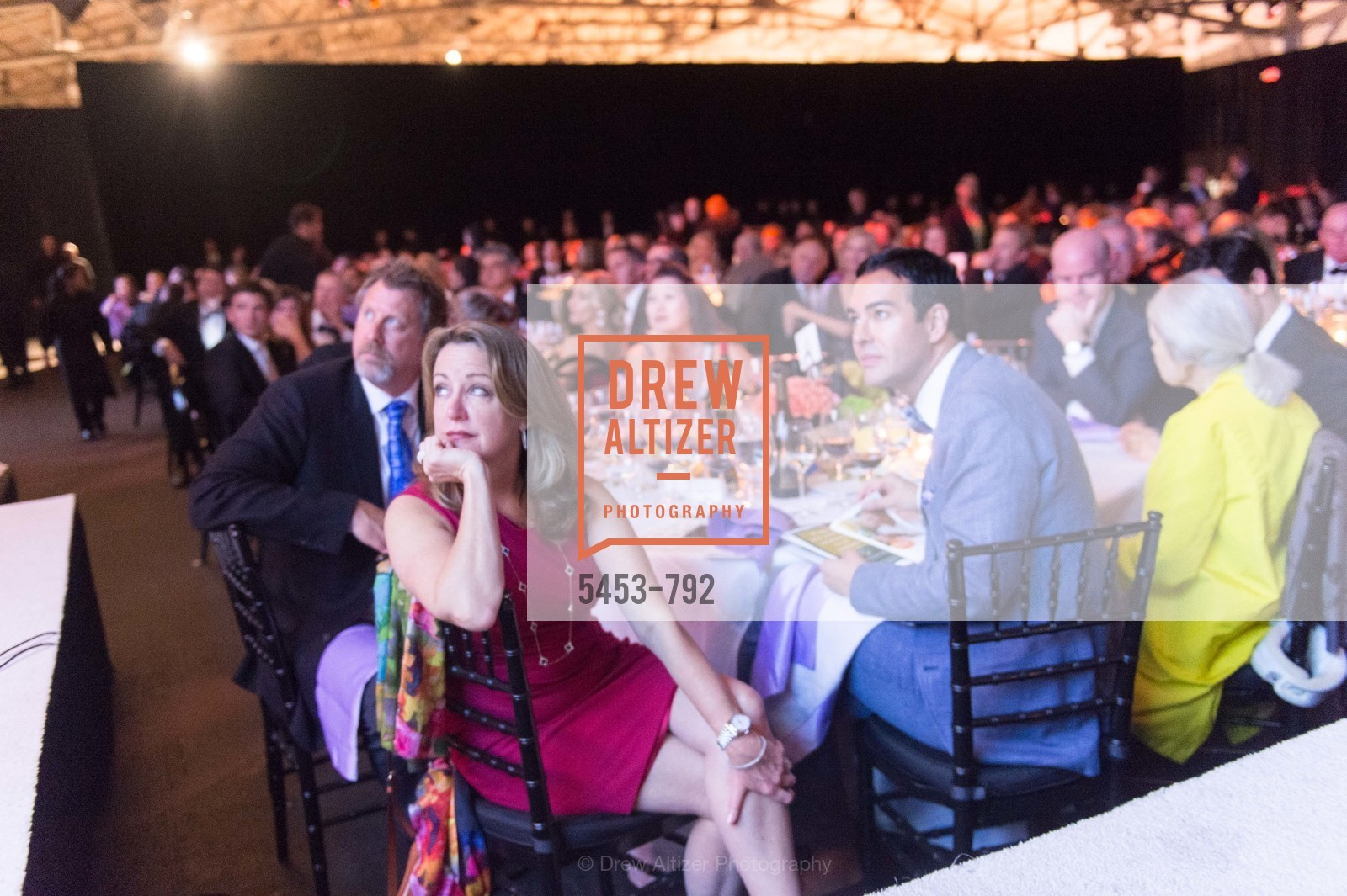Top Picks, MEALS ON WHEELS OF SAN FRANCISCO'S 28th Annual Star Chefs and Vintners Gala, April 19th, 2015, Photo,Drew Altizer, Drew Altizer Photography, full-service agency, private events, San Francisco photographer, photographer california
