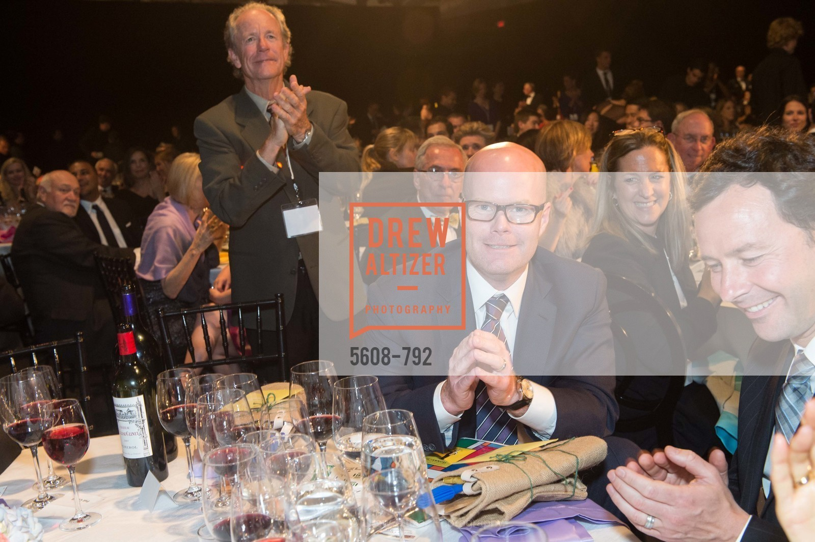 Eric Knight, MEALS ON WHEELS OF SAN FRANCISCO'S 28th Annual Star Chefs and Vintners Gala, US, April 20th, 2015,Drew Altizer, Drew Altizer Photography, full-service event agency, private events, San Francisco photographer, photographer California