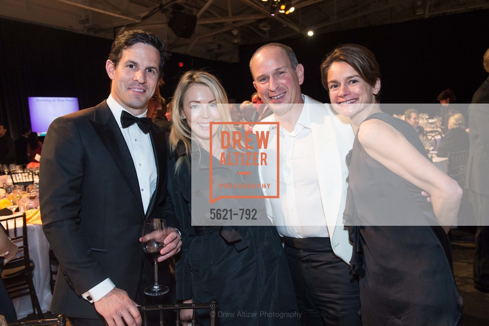 Drew Kitchen, Nino Fanlo, Laura Fanlo, MEALS ON WHEELS OF SAN FRANCISCO'S 28th Annual Star Chefs and Vintners Gala, US, April 20th, 2015,Drew Altizer, Drew Altizer Photography, full-service agency, private events, San Francisco photographer, photographer california