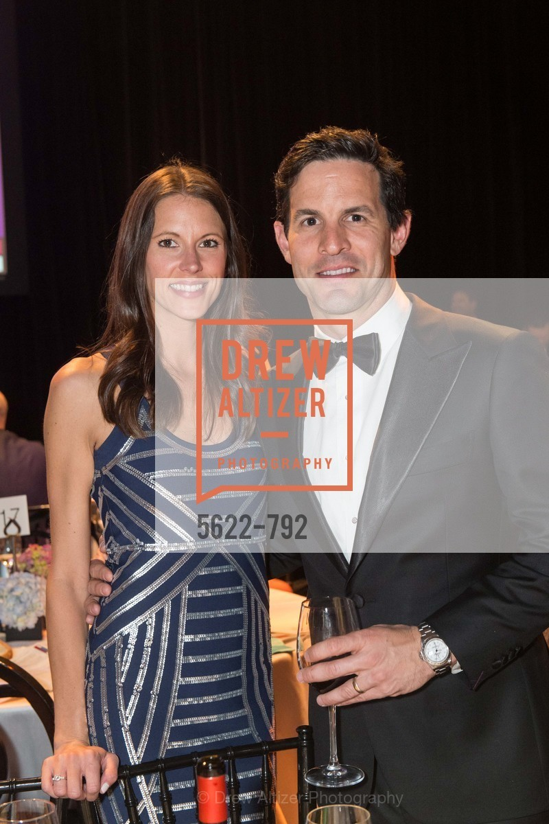 Chelsea Kitchen, Drew Kitchen, MEALS ON WHEELS OF SAN FRANCISCO'S 28th Annual Star Chefs and Vintners Gala, US, April 20th, 2015,Drew Altizer, Drew Altizer Photography, full-service agency, private events, San Francisco photographer, photographer california