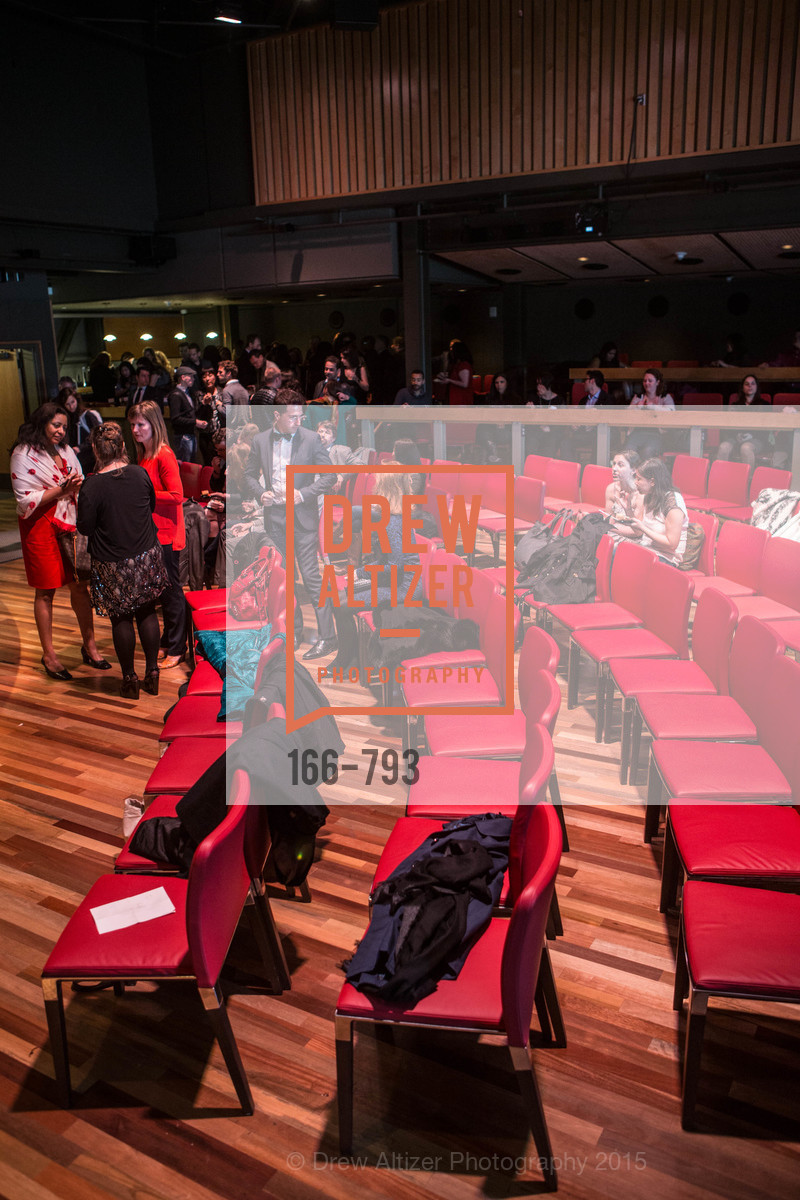 Atmosphere, SF BRAVO CLUB Sneak Peek at the EXPLORATORIUM, US, April 22nd, 2015,Drew Altizer, Drew Altizer Photography, full-service agency, private events, San Francisco photographer, photographer california