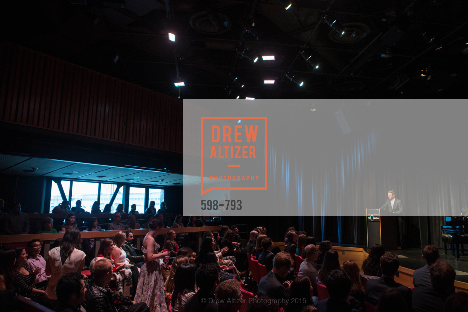 Atmosphere, SF BRAVO CLUB Sneak Peek at the EXPLORATORIUM, US, April 23rd, 2015,Drew Altizer, Drew Altizer Photography, full-service agency, private events, San Francisco photographer, photographer california