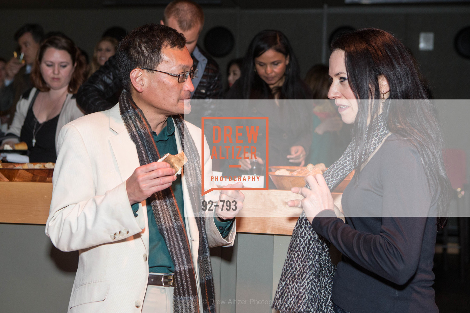 Extras, SF BRAVO CLUB Sneak Peek at the EXPLORATORIUM, April 23rd, 2015, Photo,Drew Altizer, Drew Altizer Photography, full-service agency, private events, San Francisco photographer, photographer california