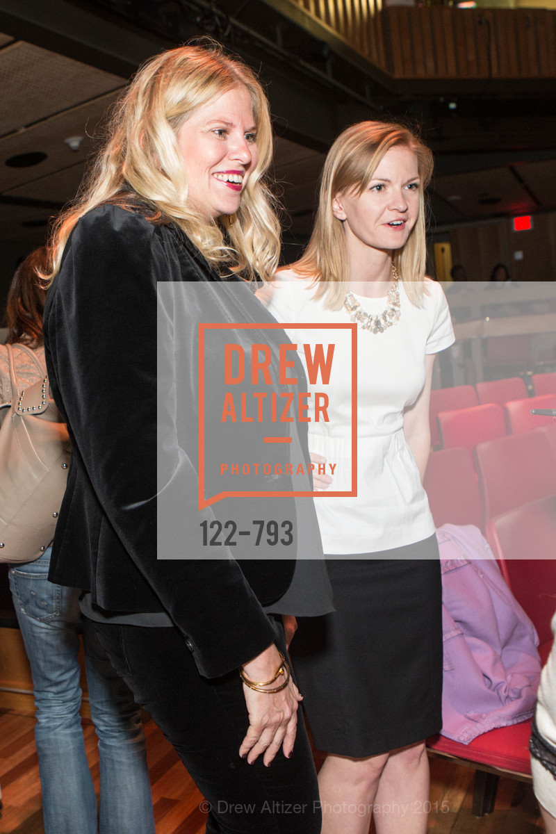 Julie Warbough, Greer Goings, SF BRAVO CLUB Sneak Peek at the EXPLORATORIUM, US, April 22nd, 2015,Drew Altizer, Drew Altizer Photography, full-service agency, private events, San Francisco photographer, photographer california