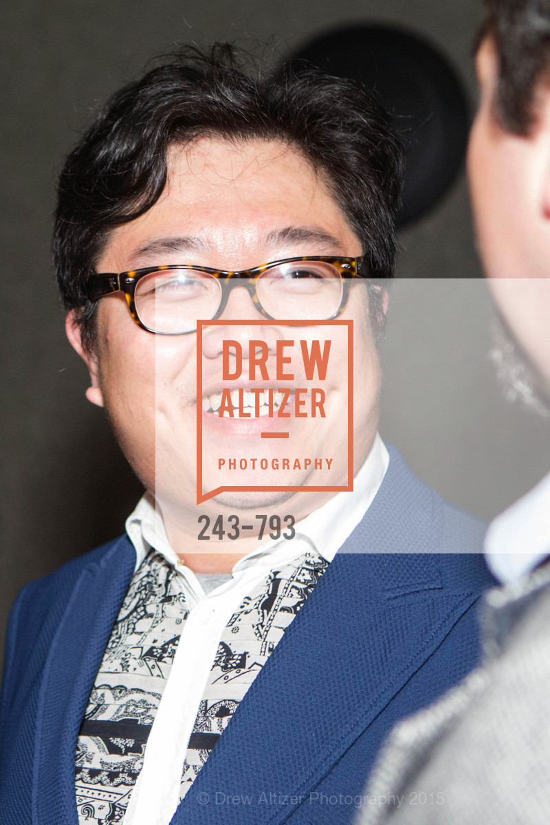 Christopher Tse, SF BRAVO CLUB Sneak Peek at the EXPLORATORIUM, US, April 23rd, 2015,Drew Altizer, Drew Altizer Photography, full-service event agency, private events, San Francisco photographer, photographer California