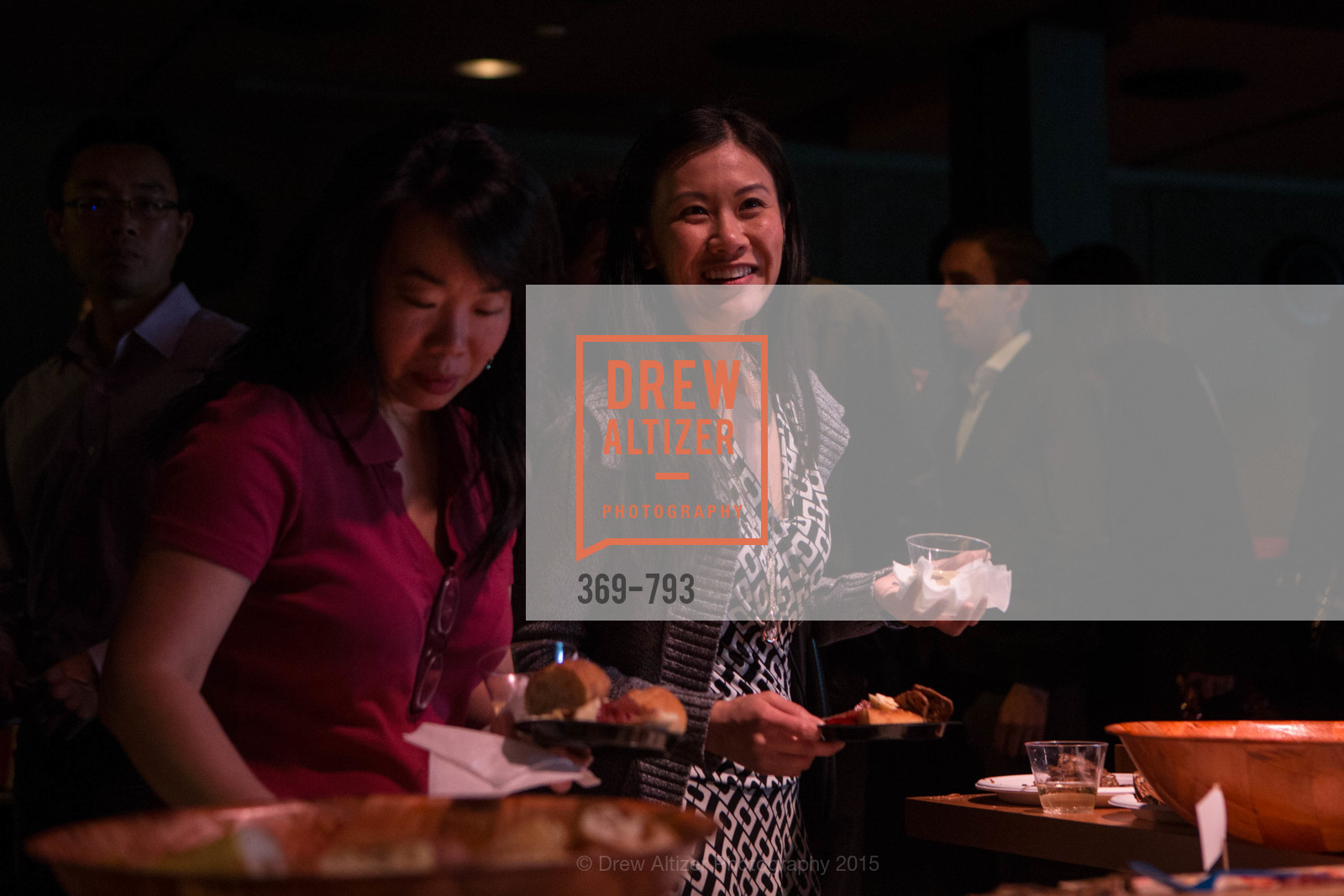 Extras, SF BRAVO CLUB Sneak Peek at the EXPLORATORIUM, April 22nd, 2015, Photo,Drew Altizer, Drew Altizer Photography, full-service agency, private events, San Francisco photographer, photographer california