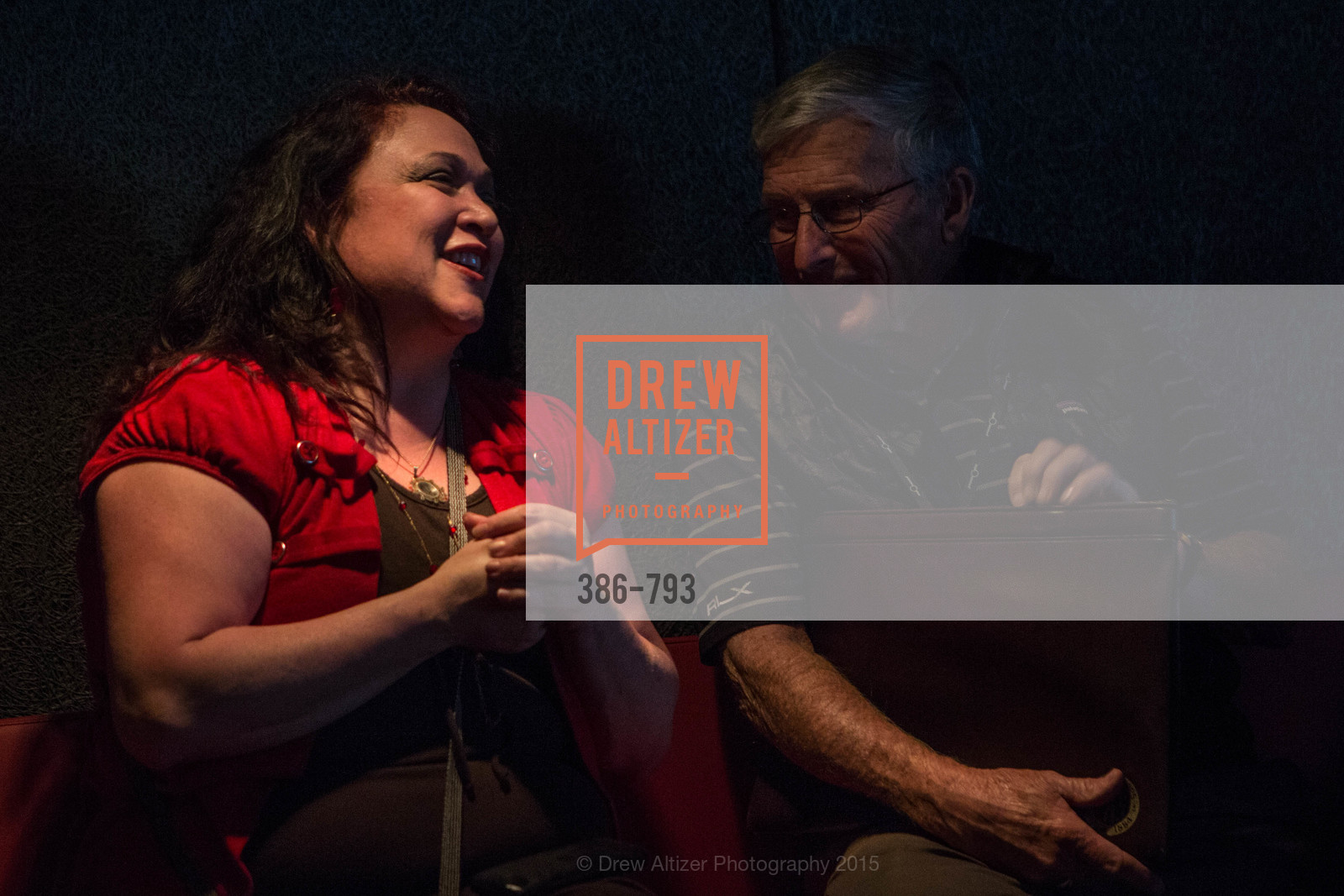Miriam Mendoza Moody, SF BRAVO CLUB Sneak Peek at the EXPLORATORIUM, US, April 23rd, 2015,Drew Altizer, Drew Altizer Photography, full-service event agency, private events, San Francisco photographer, photographer California