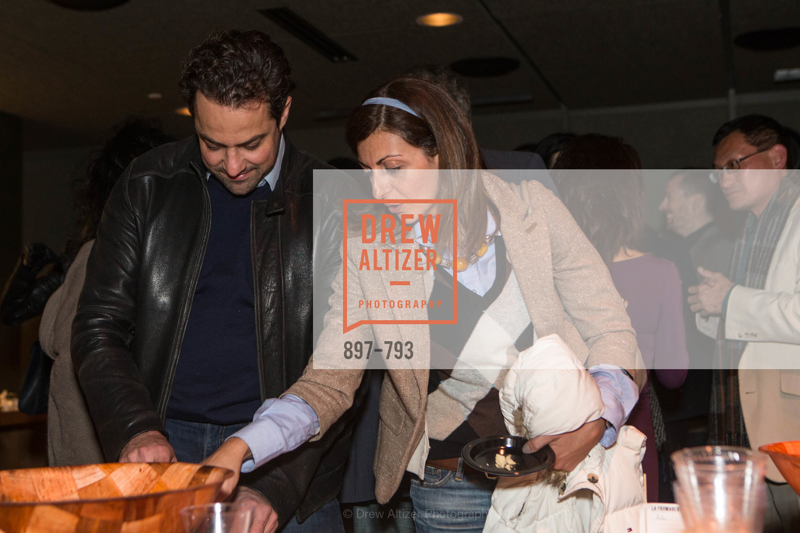 Extras, SF BRAVO CLUB Sneak Peek at the EXPLORATORIUM, April 23rd, 2015, Photo,Drew Altizer, Drew Altizer Photography, full-service event agency, private events, San Francisco photographer, photographer California