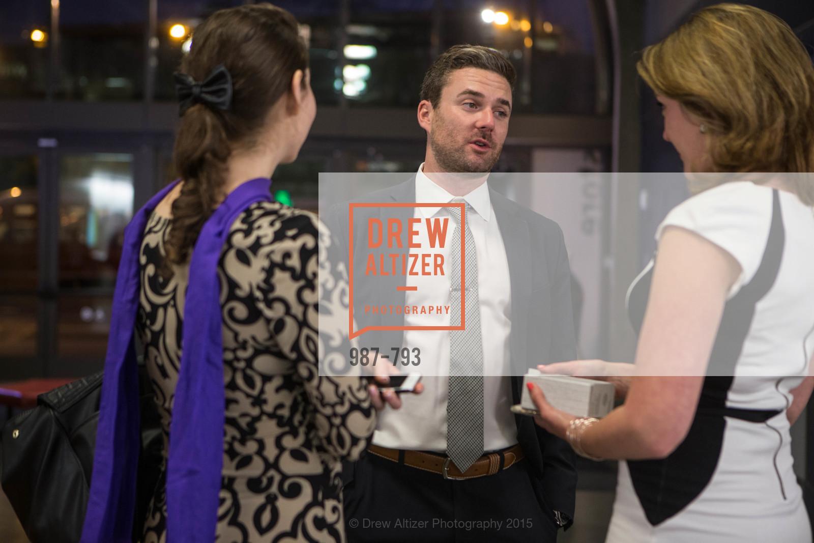 Benjamin Osgood, SF BRAVO CLUB Sneak Peek at the EXPLORATORIUM, US, April 22nd, 2015,Drew Altizer, Drew Altizer Photography, full-service agency, private events, San Francisco photographer, photographer california