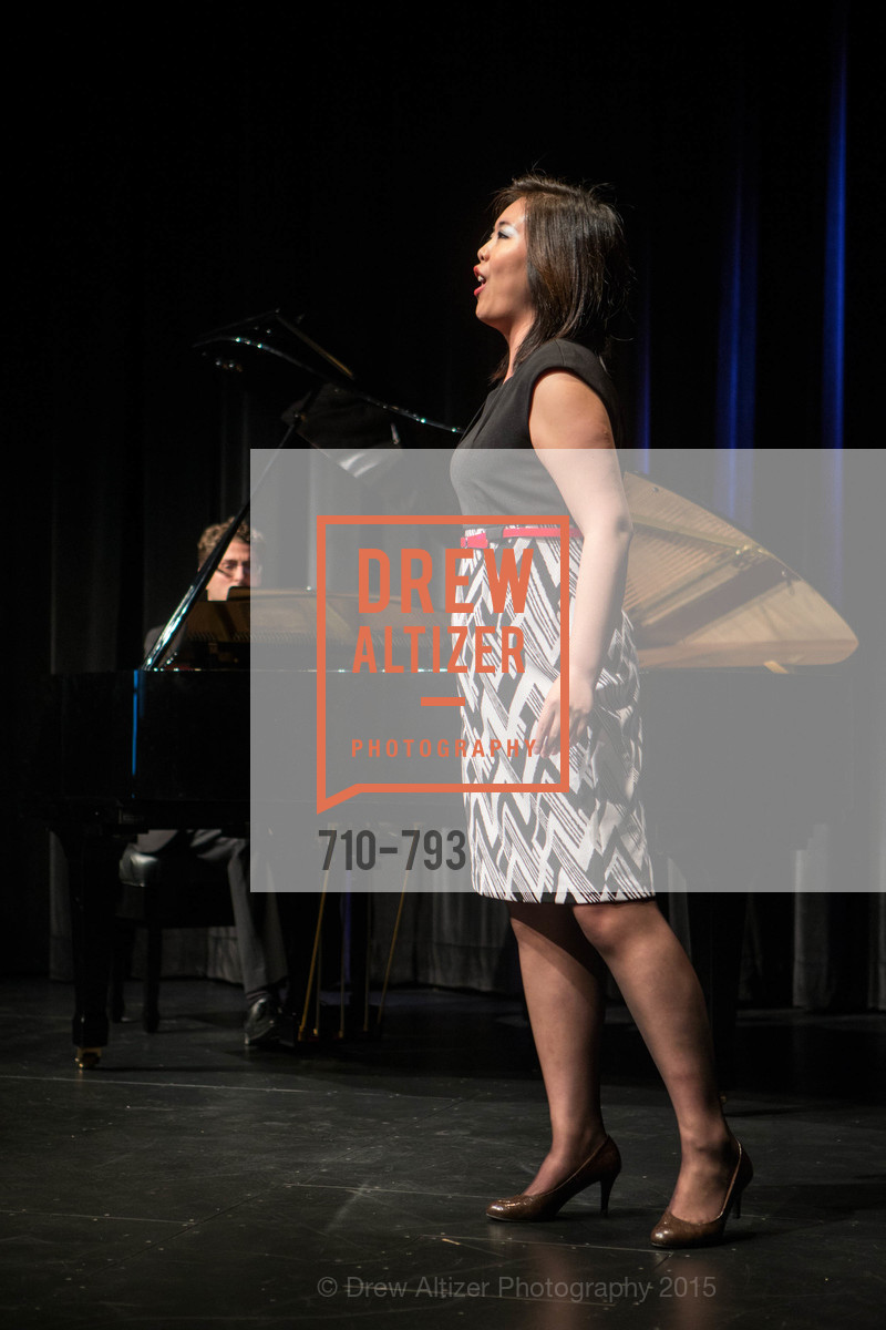 Performance, SF BRAVO CLUB Sneak Peek at the EXPLORATORIUM, US, April 22nd, 2015,Drew Altizer, Drew Altizer Photography, full-service agency, private events, San Francisco photographer, photographer california
