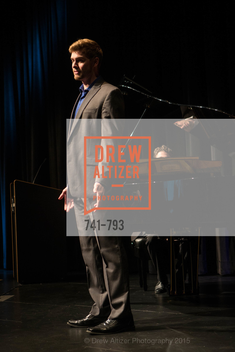 Performance, SF BRAVO CLUB Sneak Peek at the EXPLORATORIUM, US, April 23rd, 2015,Drew Altizer, Drew Altizer Photography, full-service agency, private events, San Francisco photographer, photographer california