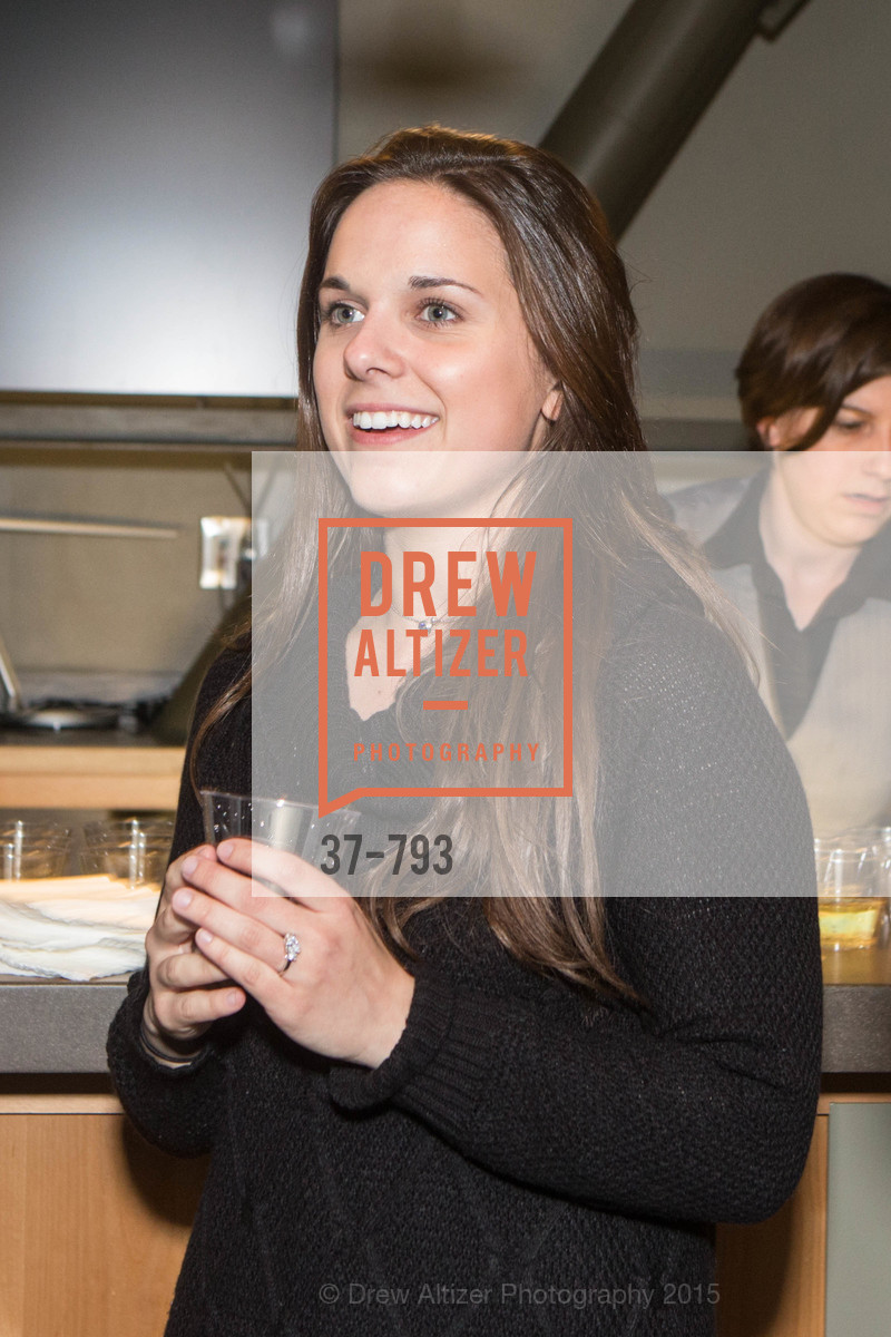 Top Picks, SF BRAVO CLUB Sneak Peek at the EXPLORATORIUM, April 23rd, 2015, Photo,Drew Altizer, Drew Altizer Photography, full-service event agency, private events, San Francisco photographer, photographer California