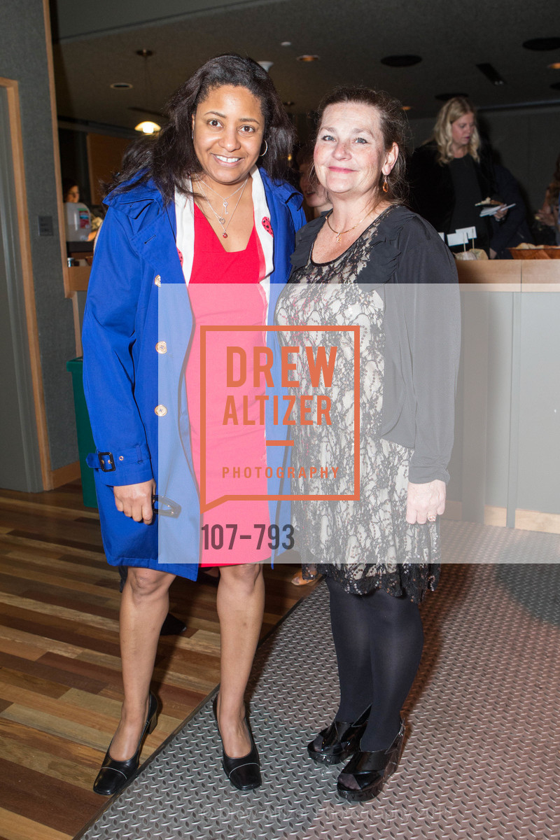 Sheri Relerford, Kristen Soetebier, SF BRAVO CLUB Sneak Peek at the EXPLORATORIUM, US, April 22nd, 2015,Drew Altizer, Drew Altizer Photography, full-service agency, private events, San Francisco photographer, photographer california
