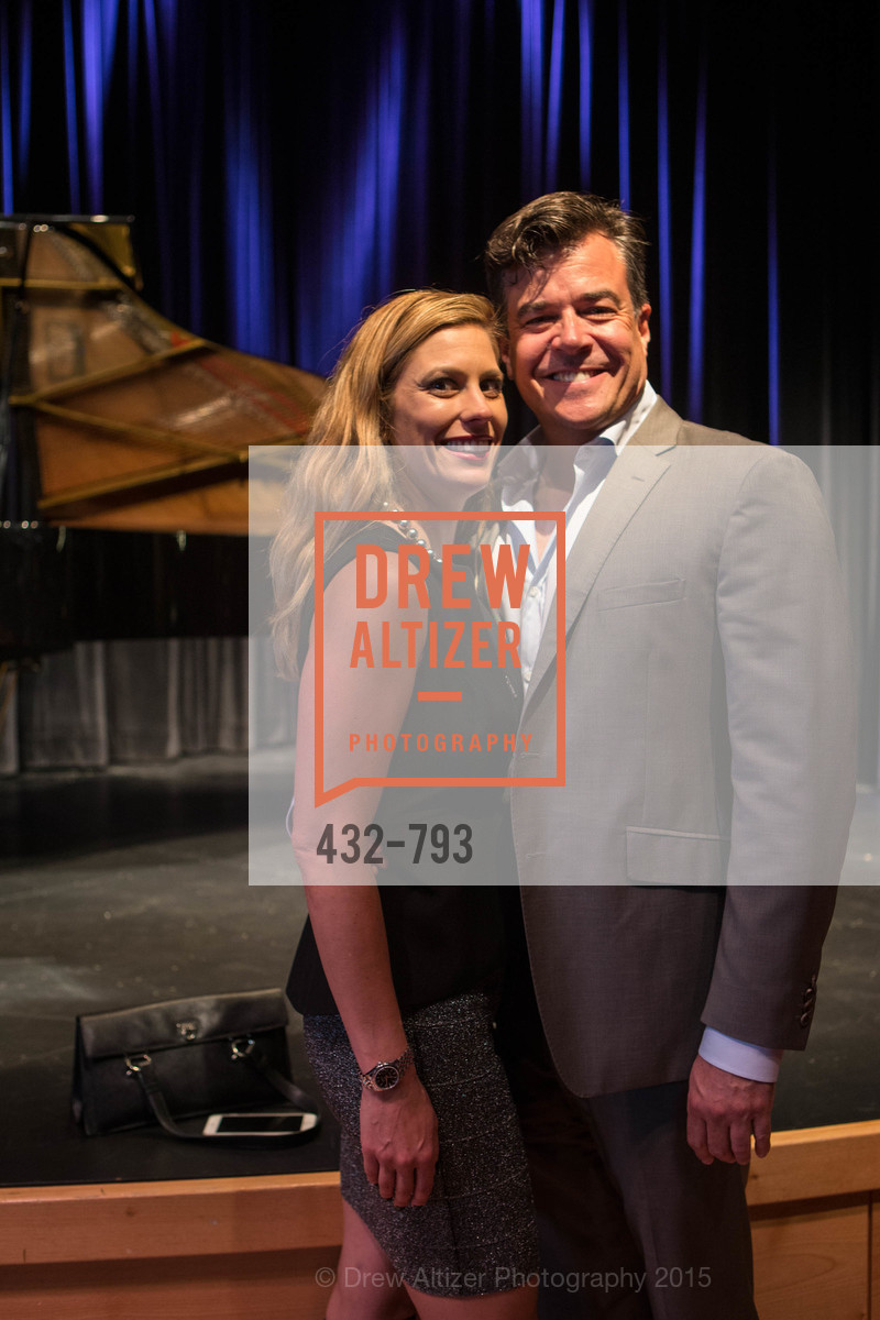 Johnna Marcus, Jack Schafer, SF BRAVO CLUB Sneak Peek at the EXPLORATORIUM, US, April 23rd, 2015,Drew Altizer, Drew Altizer Photography, full-service event agency, private events, San Francisco photographer, photographer California