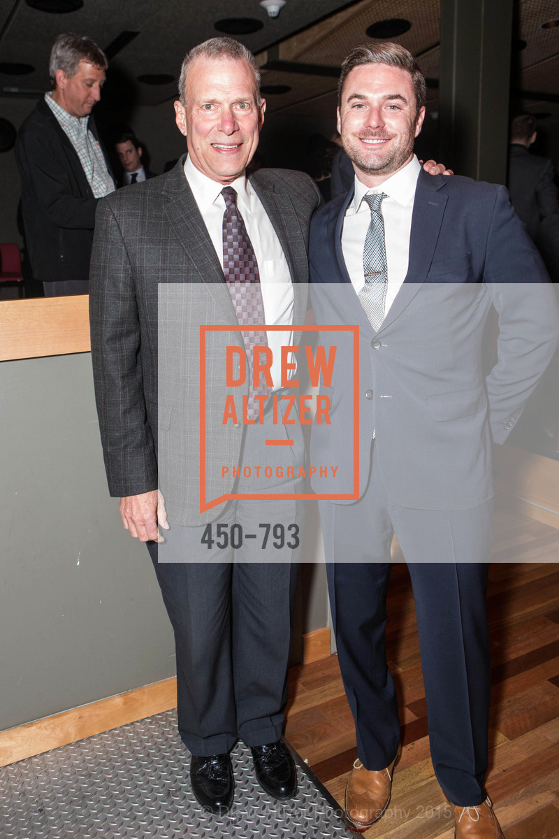 David Gockley, Benjamin Osgood, SF BRAVO CLUB Sneak Peek at the EXPLORATORIUM, US, April 23rd, 2015,Drew Altizer, Drew Altizer Photography, full-service agency, private events, San Francisco photographer, photographer california