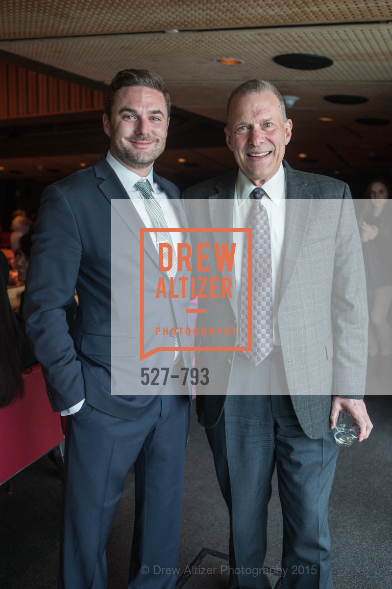 Benjamin Osgood, David Gockley, SF BRAVO CLUB Sneak Peek at the EXPLORATORIUM, US, April 23rd, 2015,Drew Altizer, Drew Altizer Photography, full-service agency, private events, San Francisco photographer, photographer california