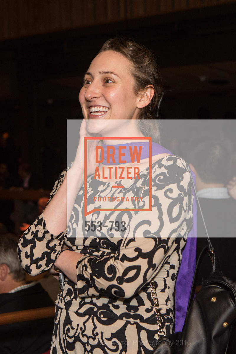Top Picks, SF BRAVO CLUB Sneak Peek at the EXPLORATORIUM, April 23rd, 2015, Photo,Drew Altizer, Drew Altizer Photography, full-service agency, private events, San Francisco photographer, photographer california