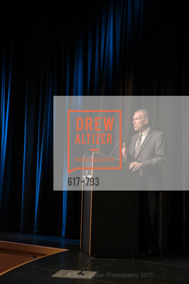 David Gockley, SF BRAVO CLUB Sneak Peek at the EXPLORATORIUM, US, April 22nd, 2015,Drew Altizer, Drew Altizer Photography, full-service agency, private events, San Francisco photographer, photographer california