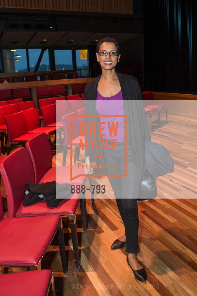 Lydia Haile, SF BRAVO CLUB Sneak Peek at the EXPLORATORIUM, US, April 23rd, 2015,Drew Altizer, Drew Altizer Photography, full-service agency, private events, San Francisco photographer, photographer california