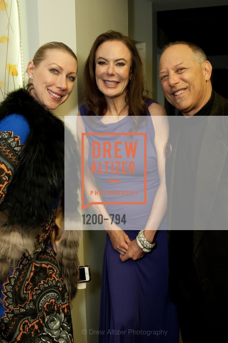 Lana Dobbs, Margaret Mitchell, Steven Sodokoff, EPI CENTER MedSpa Anniversary and Launch of REPLETE - Evening Celebration, US, April 22nd, 2015,Drew Altizer, Drew Altizer Photography, full-service agency, private events, San Francisco photographer, photographer california
