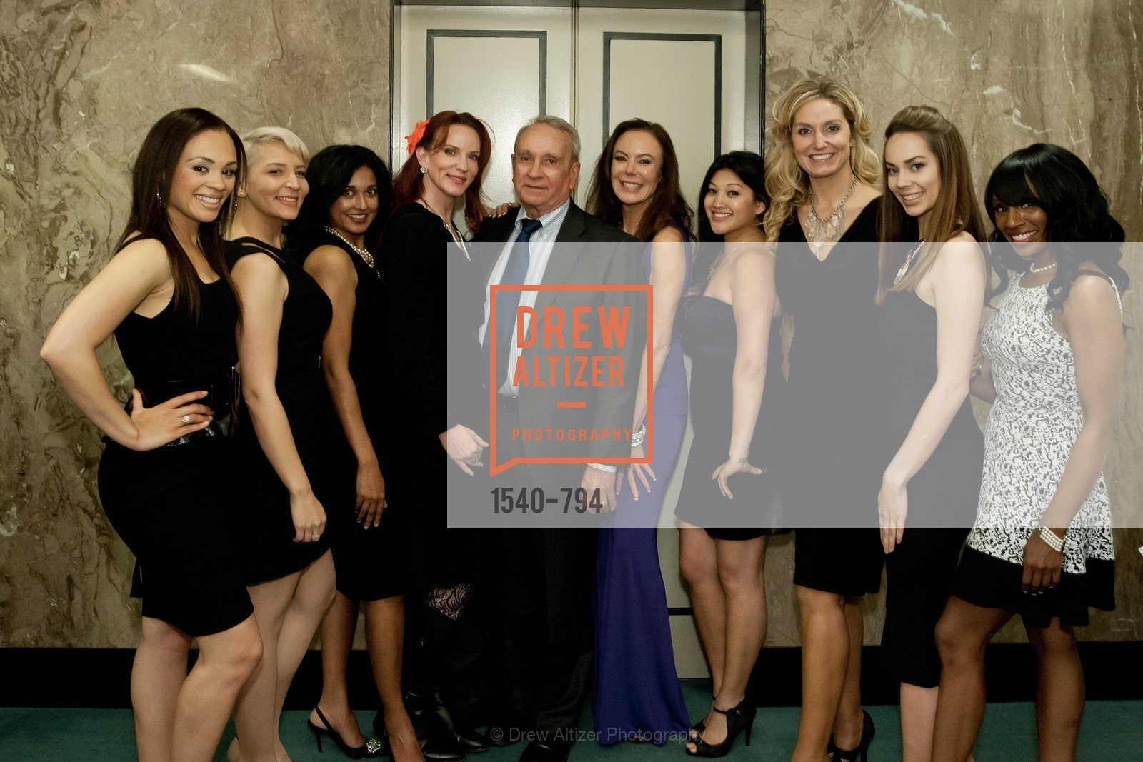 Jessica Robinson, Inessa Samodeeva, Shilpa Vichare, Kelly Ferrante, Patrick Bitter, Margaret Mitchell, Jenny Hernandez, Lisa Szady, Danielle Whitlock, Pernella Sommerville, EPI CENTER MedSpa Anniversary and Launch of REPLETE - Evening Celebration, US, April 21st, 2015,Drew Altizer, Drew Altizer Photography, full-service agency, private events, San Francisco photographer, photographer california