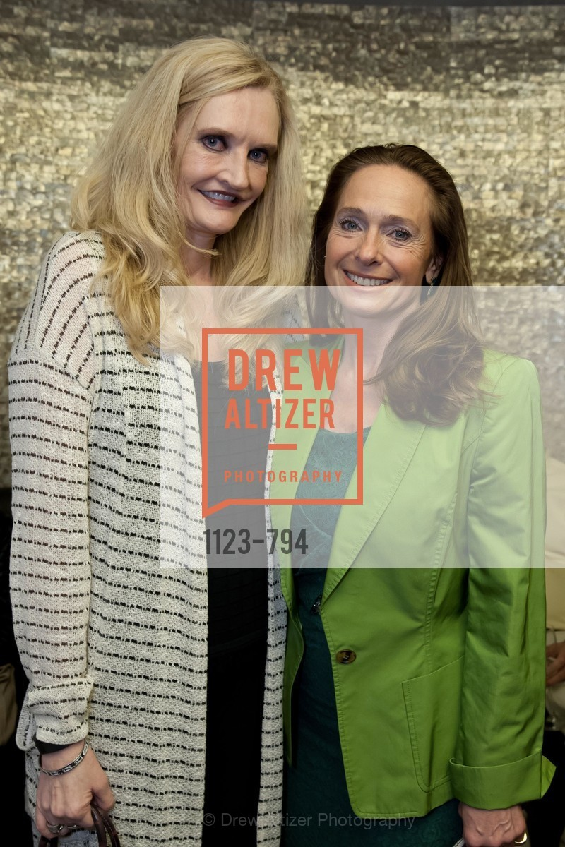 Beth Townsend, Elisabeth Thieriot, EPI CENTER MedSpa Anniversary and Launch of REPLETE - Evening Celebration, US, April 21st, 2015,Drew Altizer, Drew Altizer Photography, full-service agency, private events, San Francisco photographer, photographer california