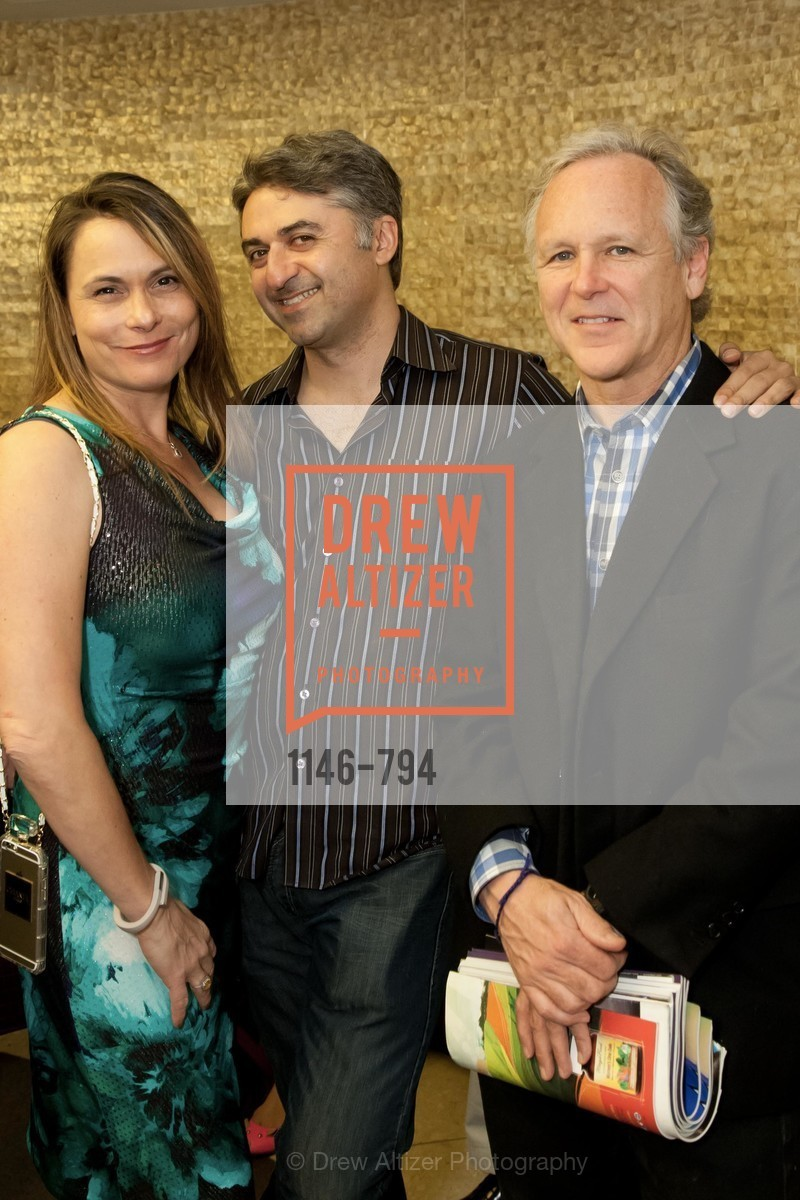 Teresa Rodriguez, Hooman Khalili, EPI CENTER MedSpa Anniversary and Launch of REPLETE - Evening Celebration, US, April 22nd, 2015,Drew Altizer, Drew Altizer Photography, full-service agency, private events, San Francisco photographer, photographer california
