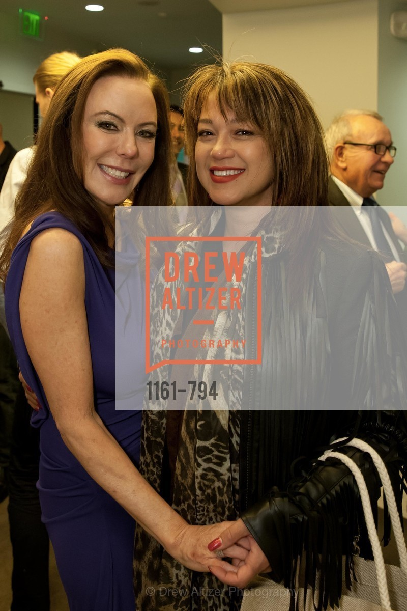 Margaret Mitchell, EPI CENTER MedSpa Anniversary and Launch of REPLETE - Evening Celebration, US, April 22nd, 2015,Drew Altizer, Drew Altizer Photography, full-service agency, private events, San Francisco photographer, photographer california