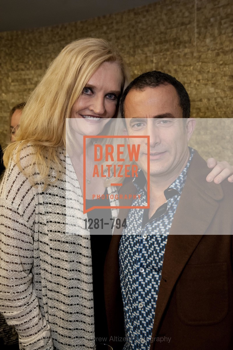 Beth Townsend, Jorge Maumer, EPI CENTER MedSpa Anniversary and Launch of REPLETE - Evening Celebration, US, April 22nd, 2015,Drew Altizer, Drew Altizer Photography, full-service agency, private events, San Francisco photographer, photographer california