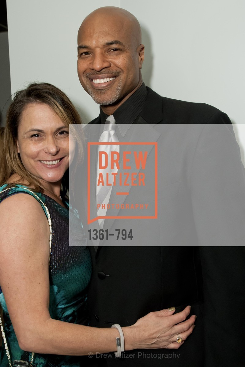 Teresa Rodriguez, Charleston Pierce, EPI CENTER MedSpa Anniversary and Launch of REPLETE - Evening Celebration, US, April 22nd, 2015,Drew Altizer, Drew Altizer Photography, full-service agency, private events, San Francisco photographer, photographer california