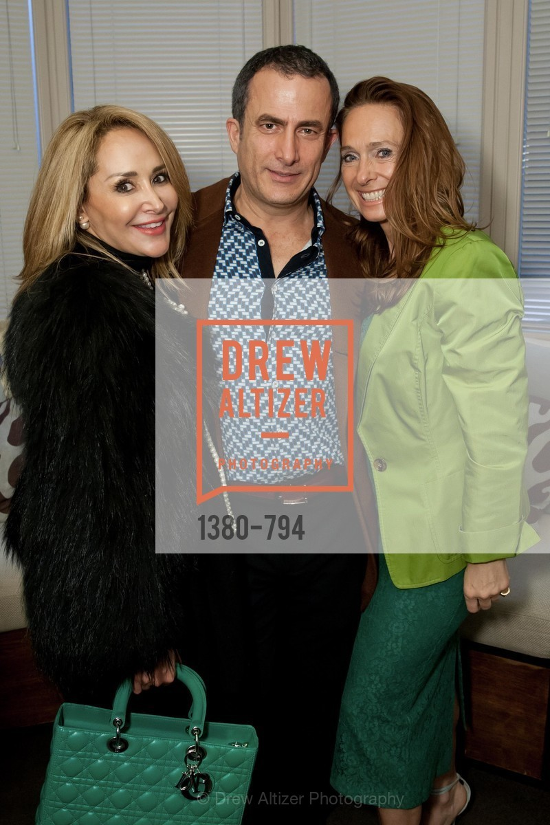 Brenda Zarate, Jorge Maumer, Elisabeth Thieriot, EPI CENTER MedSpa Anniversary and Launch of REPLETE - Evening Celebration, US, April 21st, 2015,Drew Altizer, Drew Altizer Photography, full-service agency, private events, San Francisco photographer, photographer california