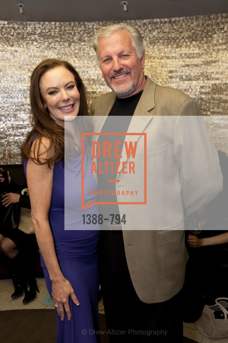 Margaret Mitchell, EPI CENTER MedSpa Anniversary and Launch of REPLETE - Evening Celebration, US, April 21st, 2015,Drew Altizer, Drew Altizer Photography, full-service agency, private events, San Francisco photographer, photographer california