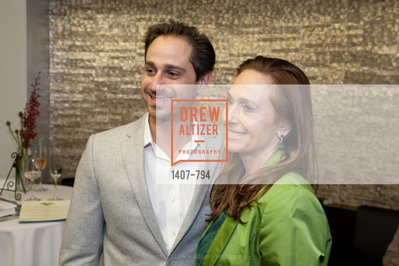 Top Picks, EPI CENTER MedSpa Anniversary and Launch of REPLETE - Evening Celebration, April 22nd, 2015, Photo,Drew Altizer, Drew Altizer Photography, full-service agency, private events, San Francisco photographer, photographer california