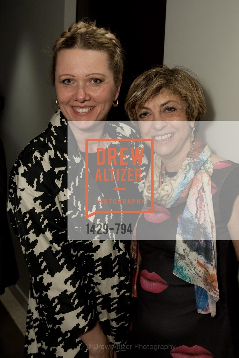 Svetlana Whitener, Ludmila Eggleton, EPI CENTER MedSpa Anniversary and Launch of REPLETE - Evening Celebration, US, April 22nd, 2015,Drew Altizer, Drew Altizer Photography, full-service agency, private events, San Francisco photographer, photographer california