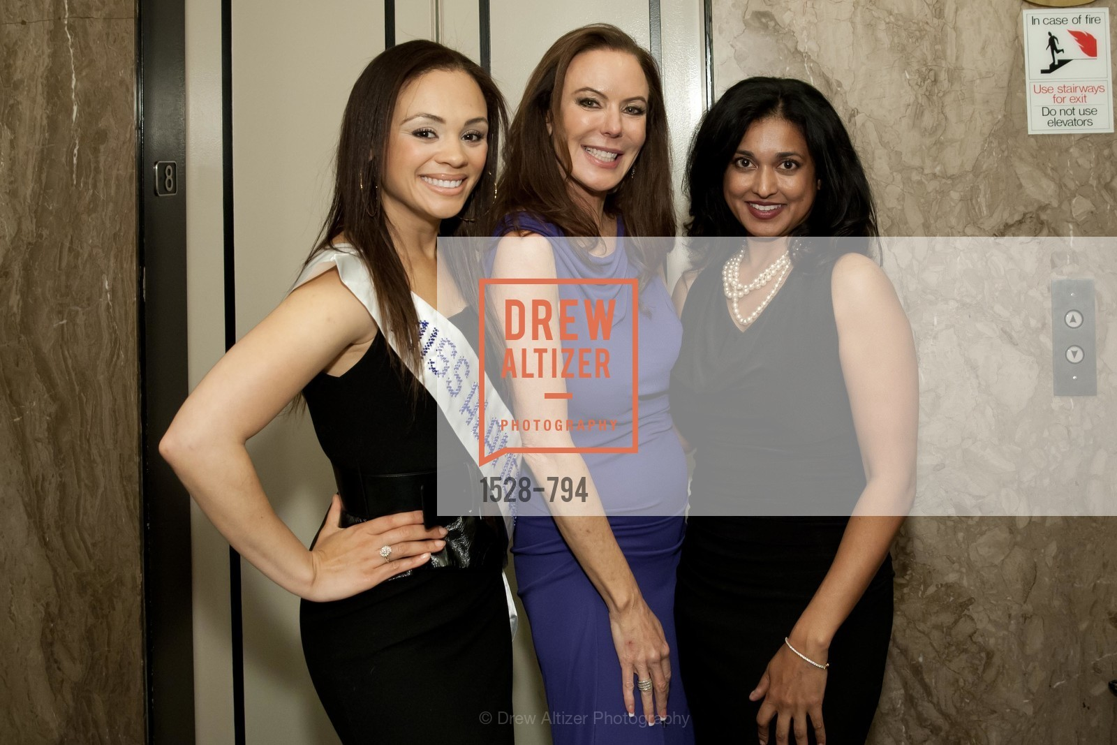 Jessica Robinson, Margaret Mitchell, Shilpa Vichare, EPI CENTER MedSpa Anniversary and Launch of REPLETE - Evening Celebration, US, April 21st, 2015,Drew Altizer, Drew Altizer Photography, full-service agency, private events, San Francisco photographer, photographer california