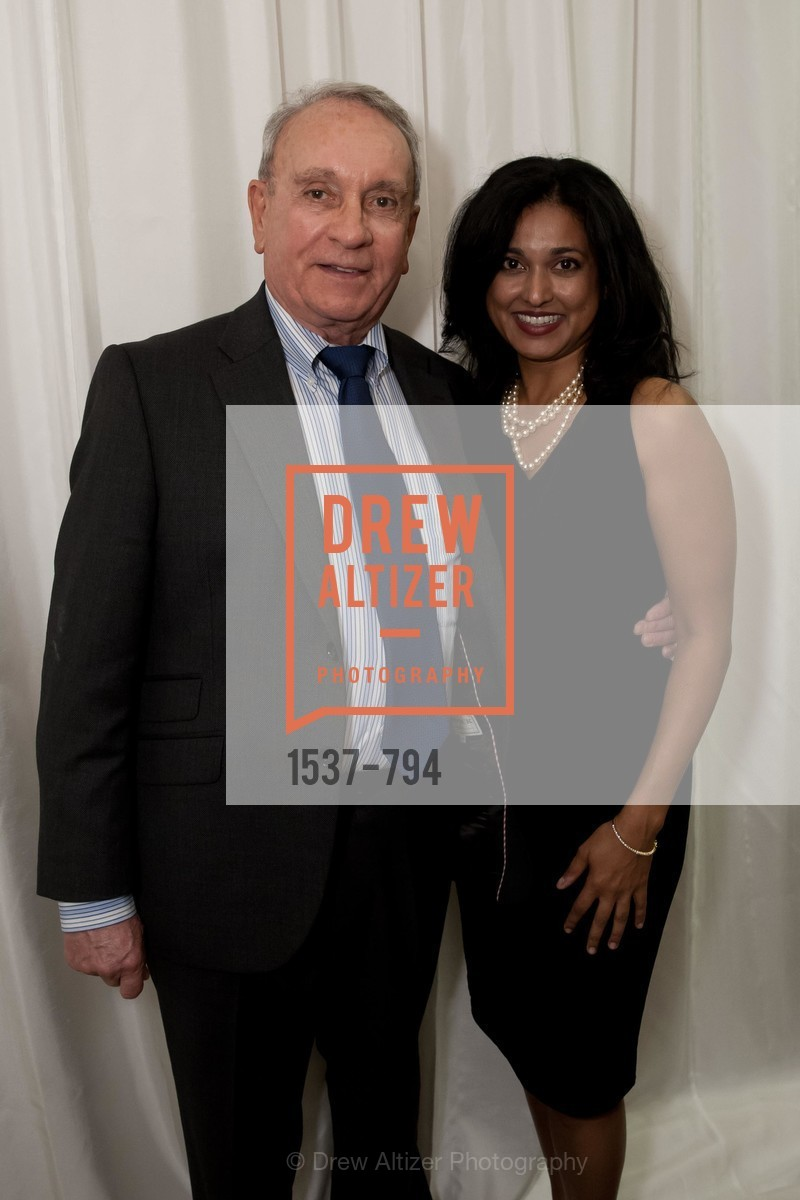 Patrick Bitter, Shilpa Vichare, EPI CENTER MedSpa Anniversary and Launch of REPLETE - Evening Celebration, US, April 21st, 2015,Drew Altizer, Drew Altizer Photography, full-service agency, private events, San Francisco photographer, photographer california