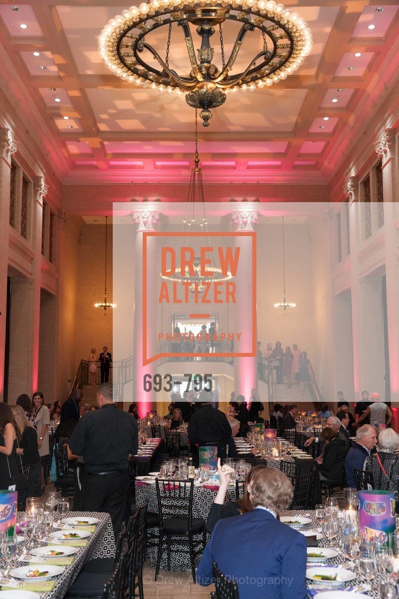 Atmosphere, COMPASS FAMILY SERVICES Annual Spring Benefit:  Every Family Needs A Home, April 22nd, 2015, Photo,Drew Altizer, Drew Altizer Photography, full-service agency, private events, San Francisco photographer, photographer california