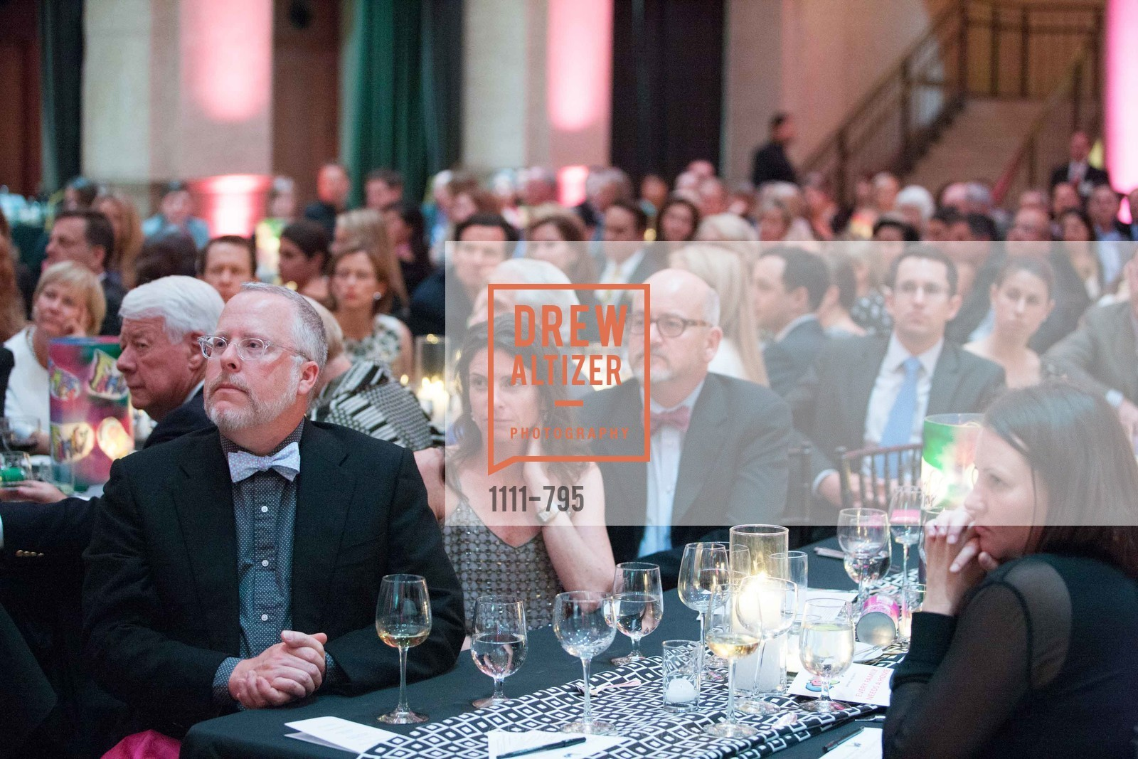 Atmosphere, COMPASS FAMILY SERVICES Annual Spring Benefit:  Every Family Needs A Home, US, April 22nd, 2015,Drew Altizer, Drew Altizer Photography, full-service agency, private events, San Francisco photographer, photographer california