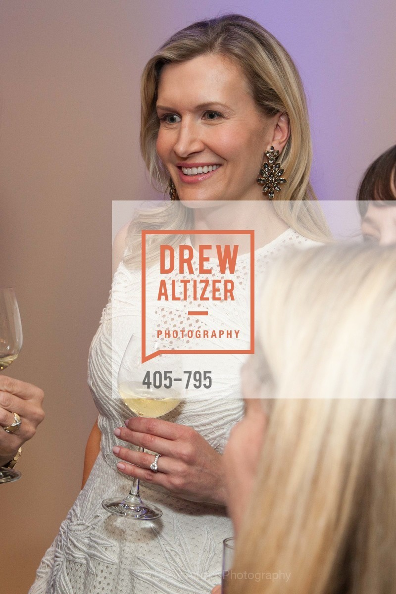 Jennie Foote-Feldman, COMPASS FAMILY SERVICES Annual Spring Benefit:  Every Family Needs A Home, US, April 22nd, 2015,Drew Altizer, Drew Altizer Photography, full-service agency, private events, San Francisco photographer, photographer california
