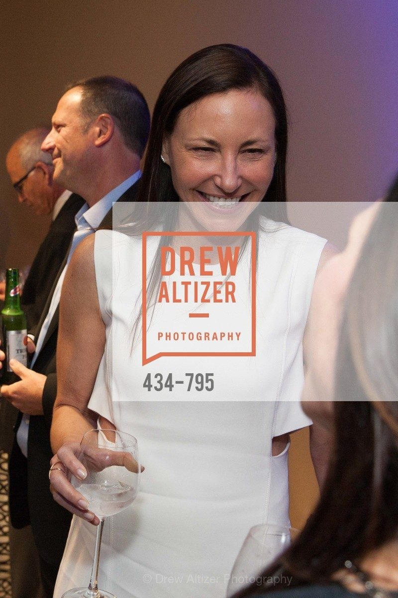 Sloan Klein, COMPASS FAMILY SERVICES Annual Spring Benefit:  Every Family Needs A Home, US, April 22nd, 2015,Drew Altizer, Drew Altizer Photography, full-service agency, private events, San Francisco photographer, photographer california