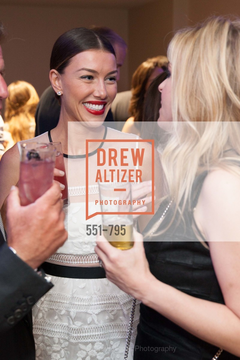 Sarah Somberg, COMPASS FAMILY SERVICES Annual Spring Benefit:  Every Family Needs A Home, US, April 22nd, 2015,Drew Altizer, Drew Altizer Photography, full-service agency, private events, San Francisco photographer, photographer california