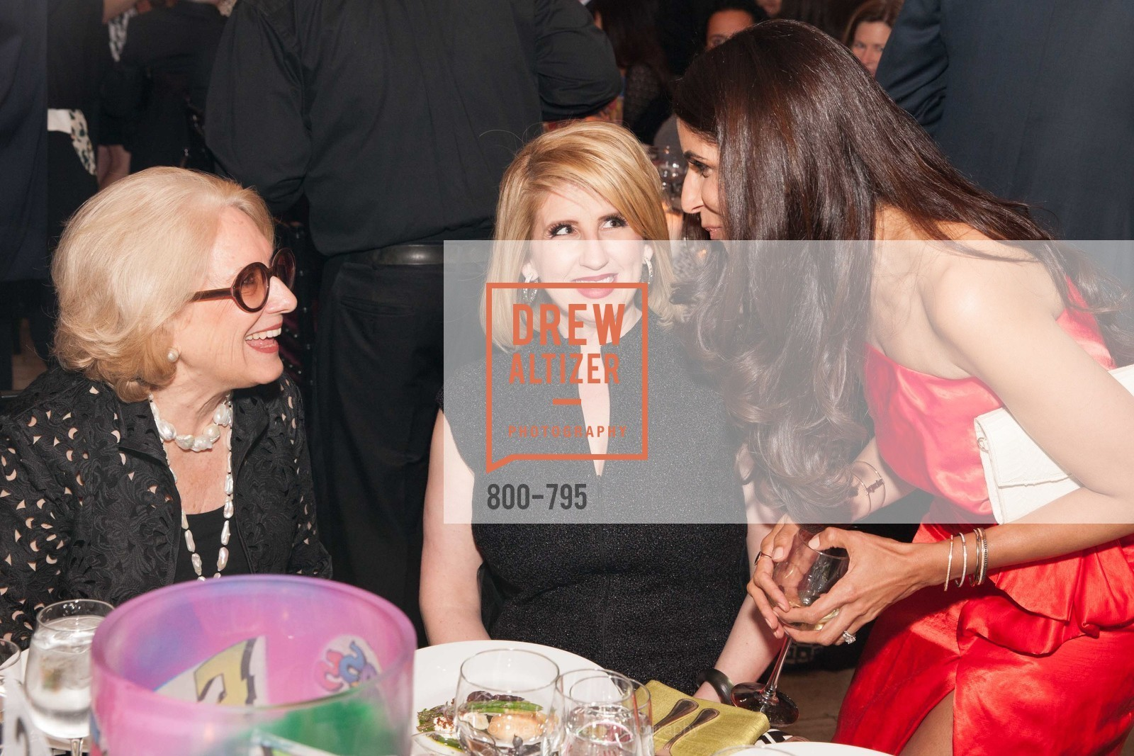 Cynthia Molstad, Roberta Economidis, Sobia Shaikh, COMPASS FAMILY SERVICES Annual Spring Benefit:  Every Family Needs A Home, US, April 22nd, 2015,Drew Altizer, Drew Altizer Photography, full-service agency, private events, San Francisco photographer, photographer california