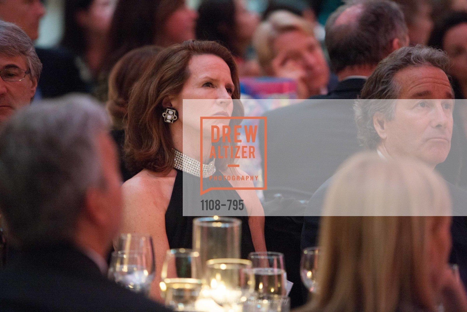 Barbara Vaughn Hoimes, Telly Hoimes, COMPASS FAMILY SERVICES Annual Spring Benefit:  Every Family Needs A Home, US, April 22nd, 2015,Drew Altizer, Drew Altizer Photography, full-service agency, private events, San Francisco photographer, photographer california