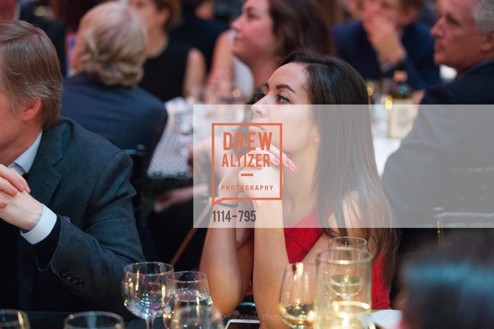 Extras, COMPASS FAMILY SERVICES Annual Spring Benefit:  Every Family Needs A Home, April 23rd, 2015, Photo,Drew Altizer, Drew Altizer Photography, full-service agency, private events, San Francisco photographer, photographer california