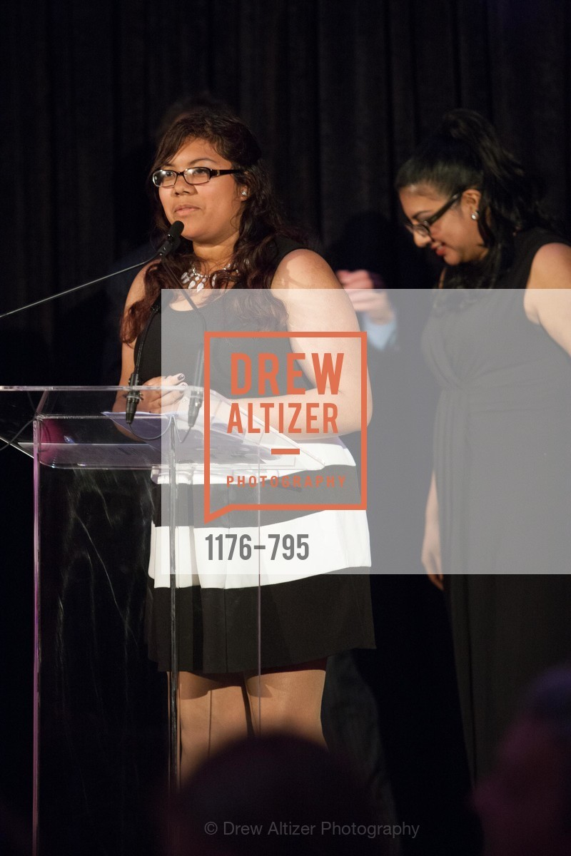 Alicia Rodriguez, Berta Morales, COMPASS FAMILY SERVICES Annual Spring Benefit:  Every Family Needs A Home, US, April 23rd, 2015,Drew Altizer, Drew Altizer Photography, full-service agency, private events, San Francisco photographer, photographer california